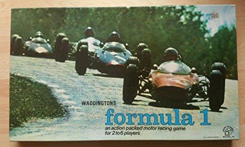 formula-1-vintage-boardgame-1960s