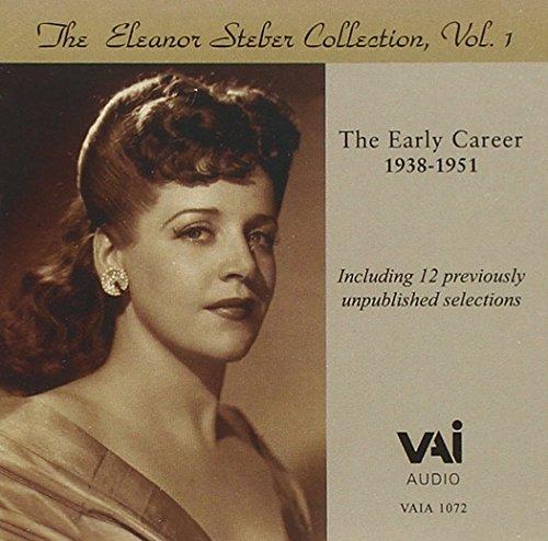 Eleanor Steber - Collection Vol. 1