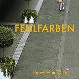 Knietief im Dispo (Bonus Edition)