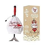 popcornloop Original 04021 Popcornmaschine