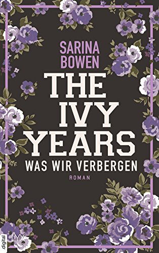 https://www.buecherfantasie.de/2018/07/rezension-ivy-years-was-wir-verbergen.html