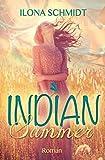 Indian Summer von Ilona Schmidt