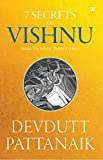 #10: 7 Secrets of Vishnu