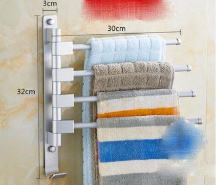 libero-punzonatura-alluminio-rotante-asciugamano-bar-da-bagno-e-da-bagno-portasciugamani-free-punch-