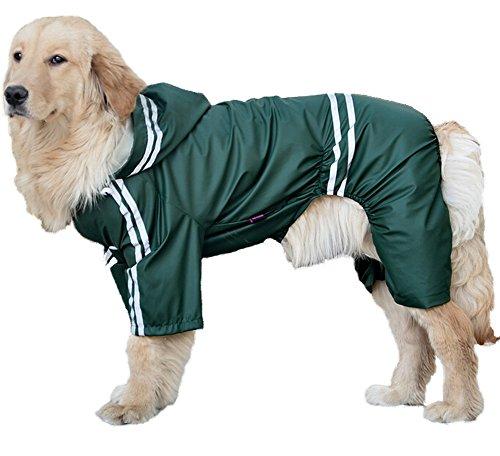 scheppend-leisure-large-dogs-raincoat-golden-retriever-samoyed-rain-jacket-waterproof-hoodies