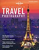 Lonely Planet's Guide to Travel Photography