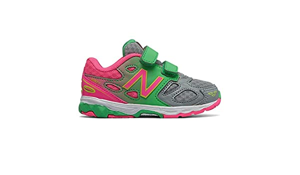 new balance enfants t25