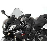 Geweih NEU Frontträger S 1000 RR BMW S1000 RR 2015-2019 HP4 Verkleidungshalter