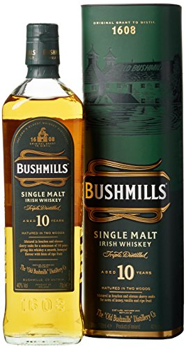 bushmills-10-jahre-single-malt-irish-whiskey-1-x-07-l