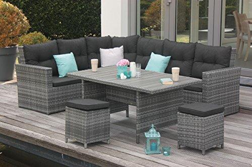 Design Gartenmöbel - Jetzt und hier online kaufen!
