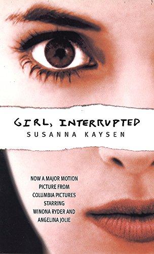 Girl, Interrupted (Roman) por Susanna Kaysen