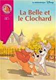 "Afficher ""La belle et le clochard"""