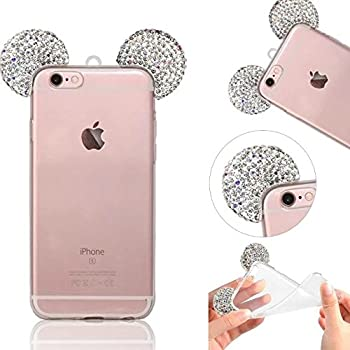 Iphone 5/5s Coque KENZO Brand Logo Durable Cute Etui TPU Phone Coque Cover PpnnOlalab: Amazon.fr
