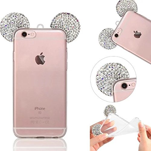 momdad-ultra-mince-en-tpu-etui-souple-de-protection-pour-iphone-6s-coque-protection-etui-housse-coqu