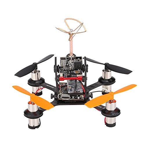 goolrc-g90-90mm-fpv-interieure-micro-drone-800tvl-camera-recepteur-dsm-f3evo-brosse-regulateur-de-vo