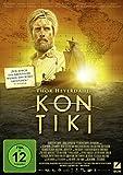 Kon-Tiki kostenlos online stream