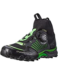 Dynafit Un Alpine Pro Gtx, Zapatillas de Running para Asfalto Unisex Adulto
