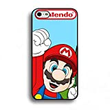 Apple Iphone 6 Nintendo Etui Huelle Back, Beliebt Entwurf Nintendo Hülle Etui Huelle Für Apple Iphone 6S, Nintendo Etui Huelle Zurück Pc Hülle