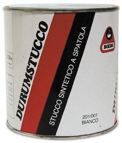 stucco-a-solvente-per-ferro-e-legno-durumstucco-boero-colore-bianco-lt0500