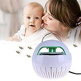 #6: Panzl Mosquito Killer Machine (Colour May Vary)