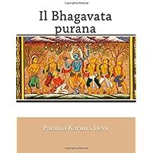 Il Bhagavata purana