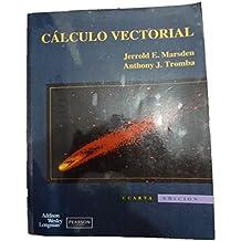 Calculo Vectorial - 4b: Edicion