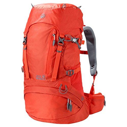 jack-wolfskin-acs-hike-30donna-pack-zaino-one-size-donna-acs-hike-30-women-pack-lobster-red-taglia-u