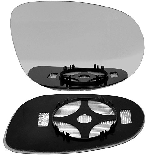 right-hand-driver-side-wing-door-clip-on-mirror-glass-for-lancia-ypsilon-2011-2015-heat