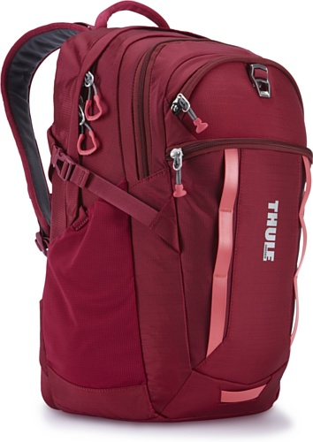 backpack-enroute-blur-23l-red