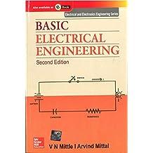 Electrical Machine Design By Mittal Pdf Free