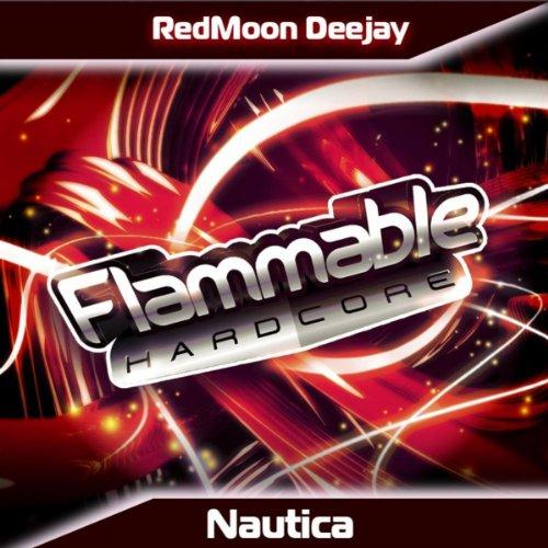 nautica-original-mix