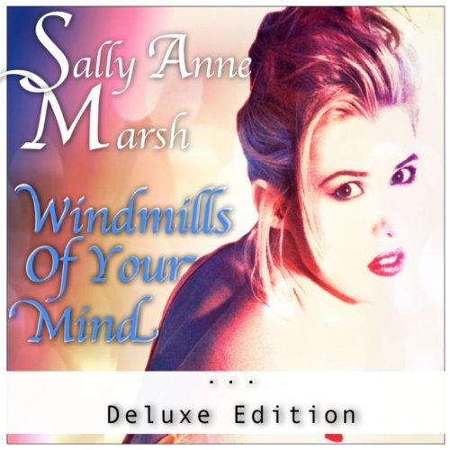 windmills-of-your-mind-milki-bar-mix
