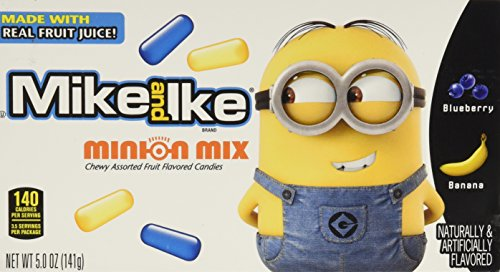 mike-and-ike-minions-mix-blueberry-banana-chewy-assorted-fruit-flavoured-candies-141g-box