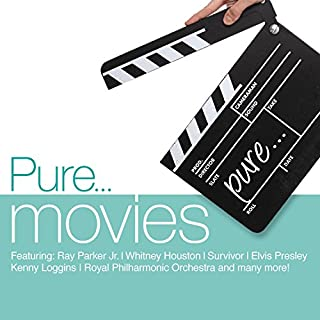 Pure... Movies by Wilbert Nuttycombe (B003YI3D8G) | Amazon Products