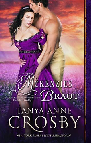 McKenzies Braut
