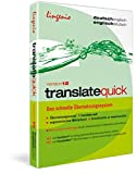 translate quick 12 Deutsch-Englisch: