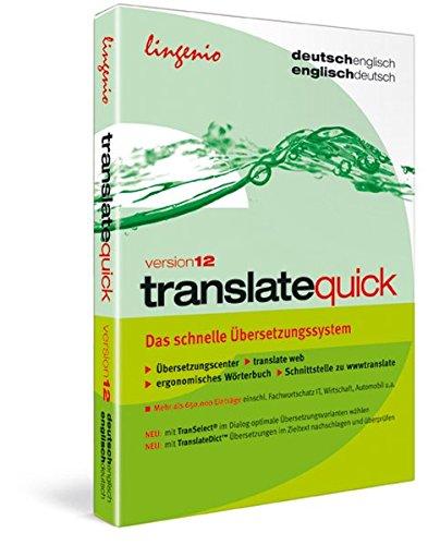 Lll Quick Translate Test Analyse 01 2019 Neu