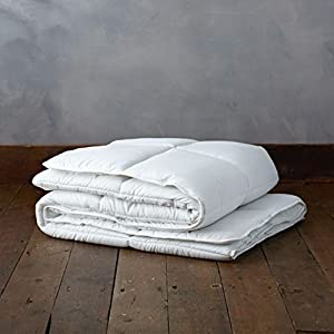 Which? Top Rated Duvet Brand 2017 | Classic Hollowfibre Duvets