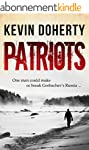 Patriots (English Edition)