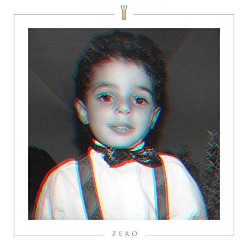 Payy – Zero (2018)