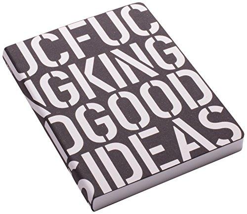 nuuna-graphic-l-f-ing-good-ideas-design-bonded-leder-weiss