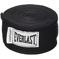 Everlast Cinta para Saco de Arena para Boxeo (Adultos)