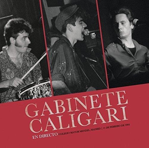 en-madrid-directo-1984-vinilo