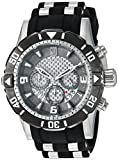 Best Invicta Diving Watches - Invicta Diving Watch 24167 Review
