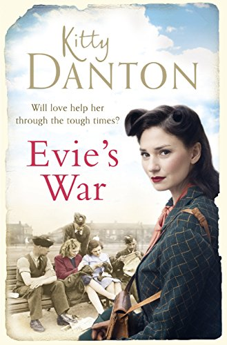 evies-war-evies-dartmoor-chronicles-book-1