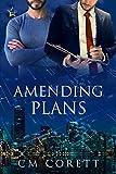 Amending Plans (English Edition)