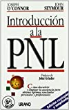 Introducción a la PNL (Programación Neurolingüística)