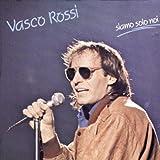 Siamo Solo Noi - RCA RECORDS LABEL - amazon.it