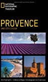 Provence und Côte d'Azur - Barbara A. Noe