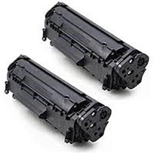 hp-cartuccia-di-stampa-12a-q2612a-nero-conf-2-pezzi